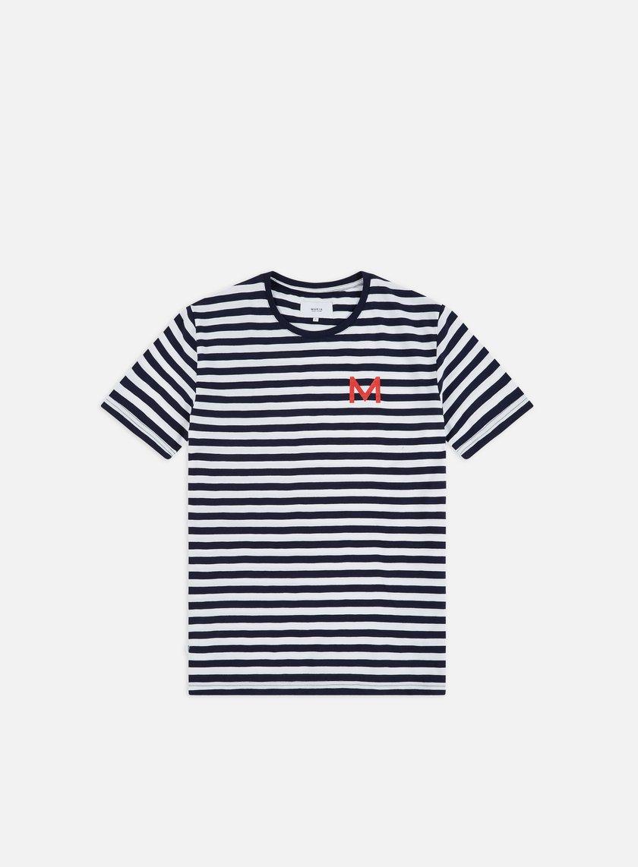 Makia Shore T-shirt