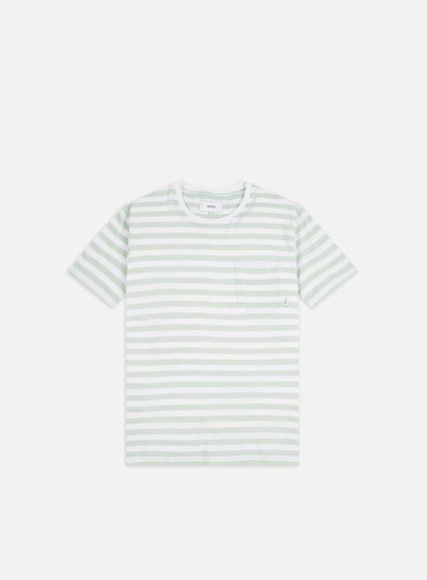 Pocket T-shirts Makia Verkstad T-shirt