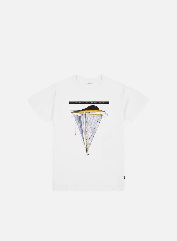 Makia Visby T-shirt