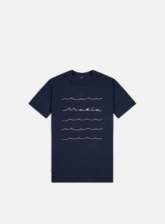 Makia Waves T-shirt