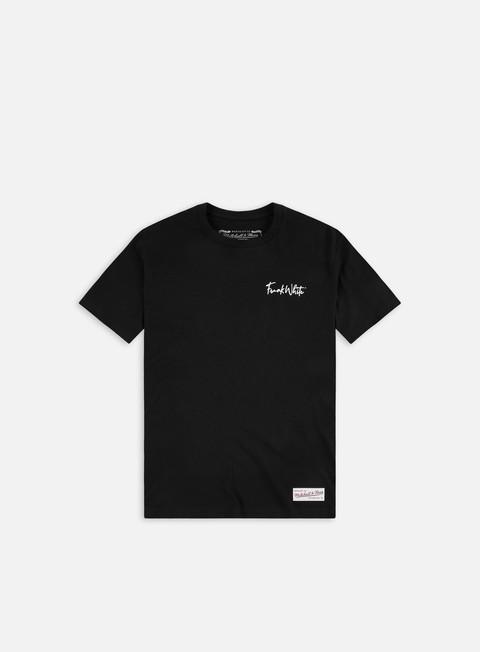 Mitchell & Ness M&N X Frank White Legacy Reborn T-shirt