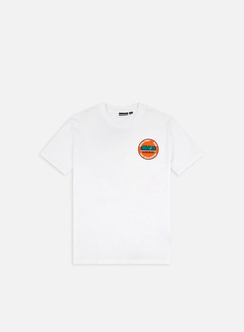 Napapijri S-Alhoa T-shirt