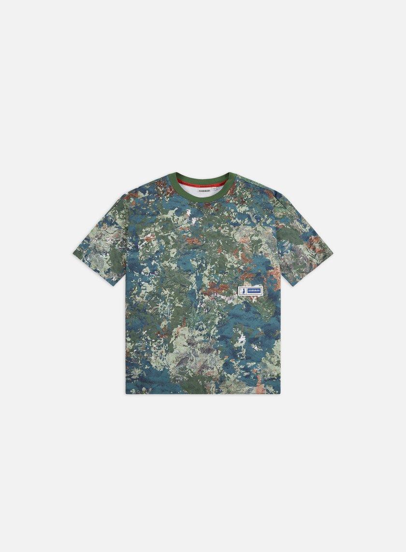 Napapijri S-Alto T-shirt