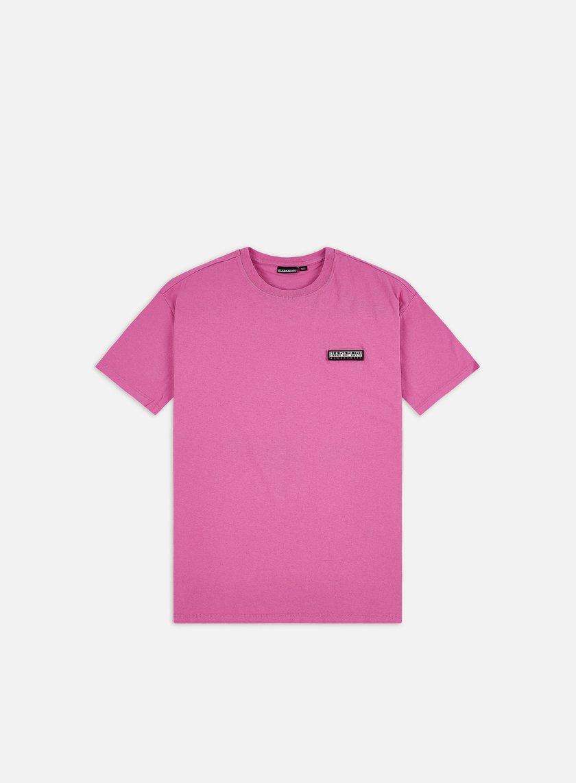 Napapijri S-Patch 1 T-shirt