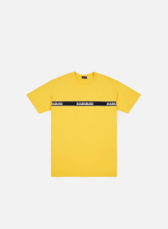 Napapijri Sagar T-shirt
