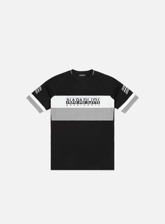 Napapijri Sala T-shirt