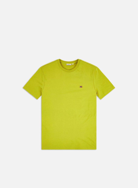 Napapijri Salis C T-shirt