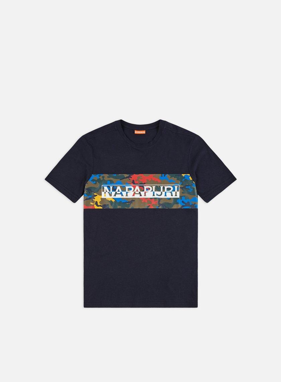 Napapijri Salka T-shirt