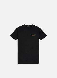 Napapijri Sase 1 T-shirt