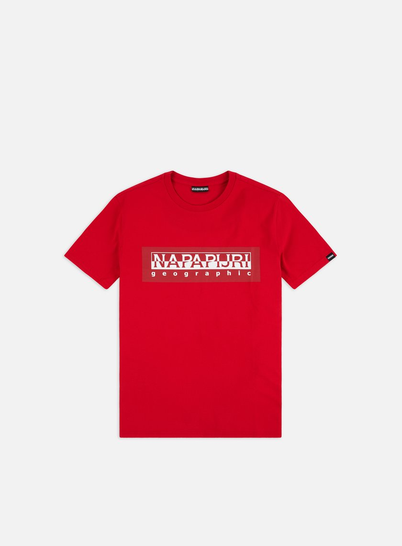 Napapijri Sele T-shirt