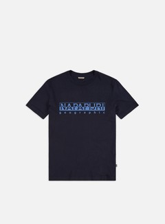Napapijri Sevora T-shirt