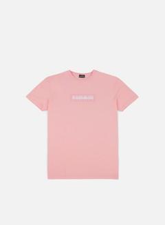 Napapijri Simbai T-shirt