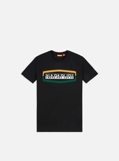 Napapijri Sogy T-shirt