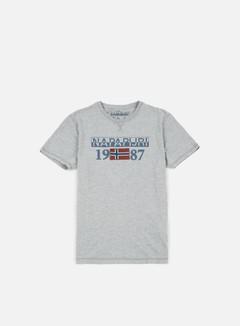 Napapijri Solin T-shirt