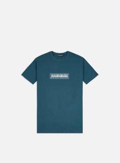 Napapijri Sox T-shirt
