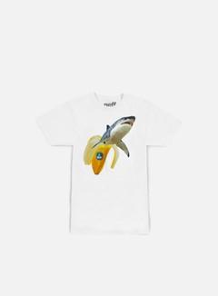 Neff Sharknana T-shirt