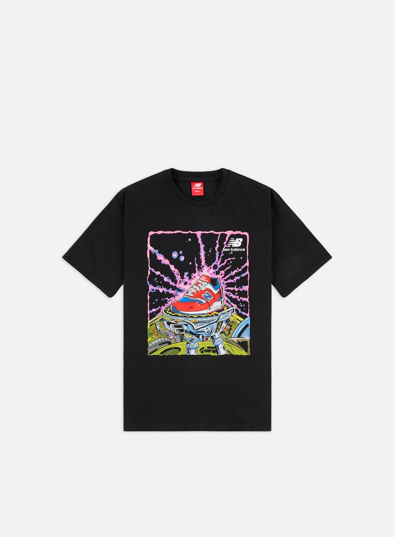 New Balance Artist Pack Prime T-shirt