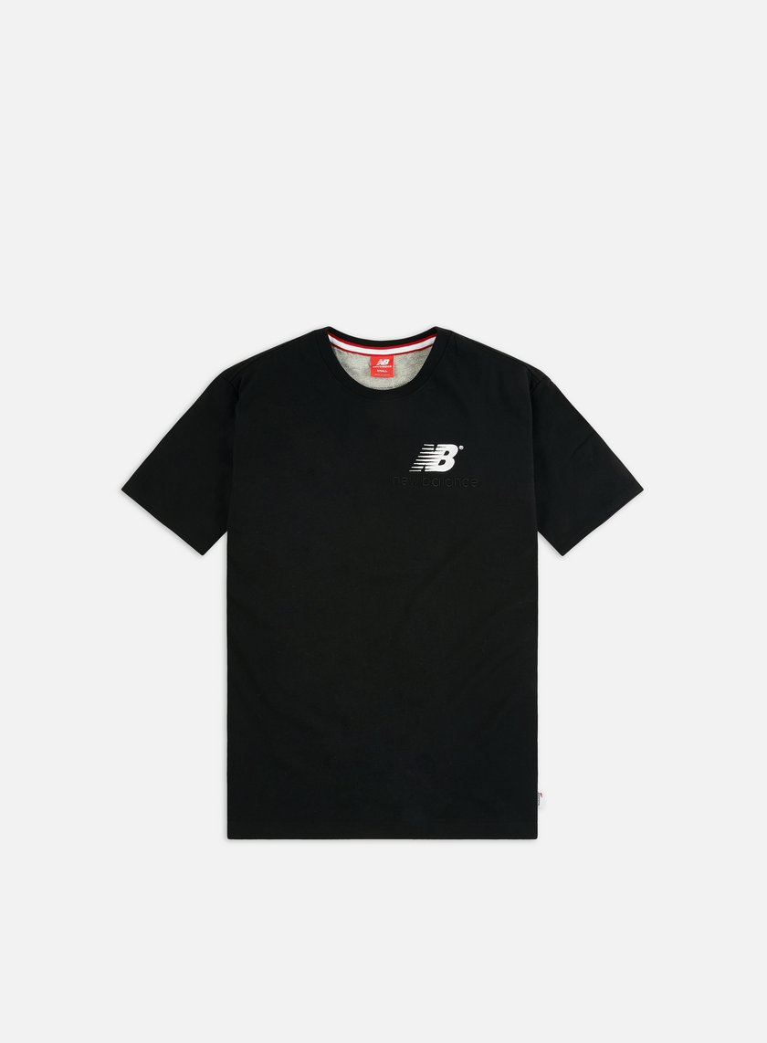 New Balance Athletics Premium Archive T-shirt