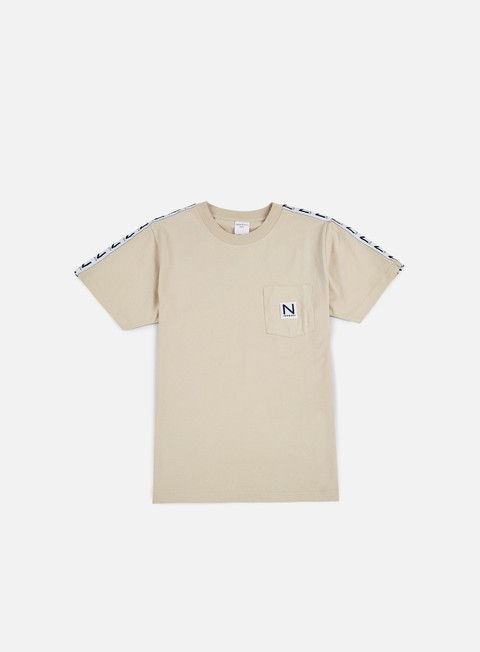 t shirt new black rakal pocket t shirt beige
