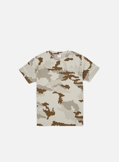 New Black Sandland T-shirt