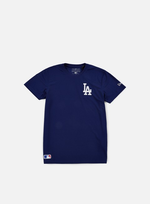t shirt new era diamond era cst t shirt la dodgers navy