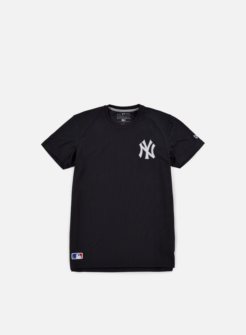 New Era - Diamond Era CST T-shirt NY Yankees, Navy