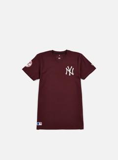 New Era MLB Pop T-shirt NY Yankees