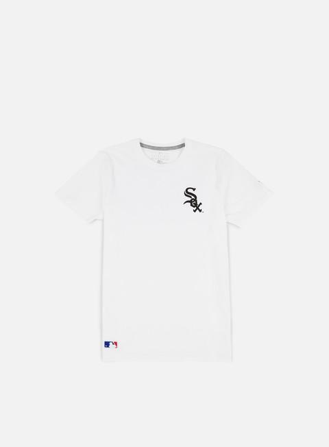 New Era MLB Xbat T-shirt Chicago White Sox