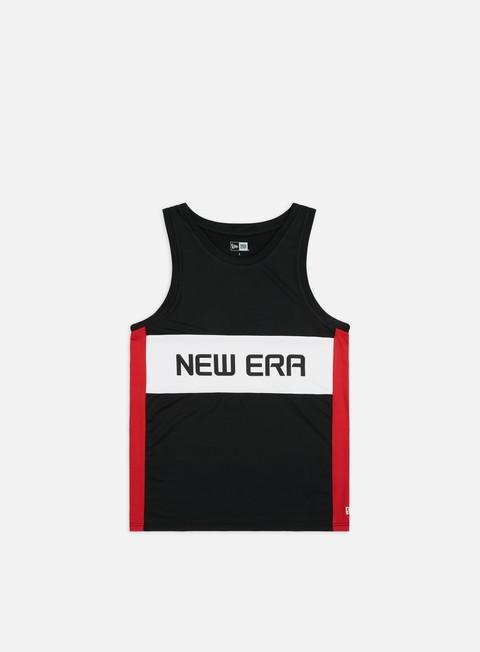 Canotte New Era NE Contemporary Tank New Era
