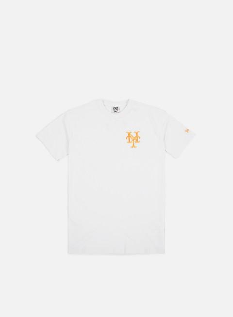 T-shirt a Manica Corta New Era NY Relocation Xl T-shirt New York Giants