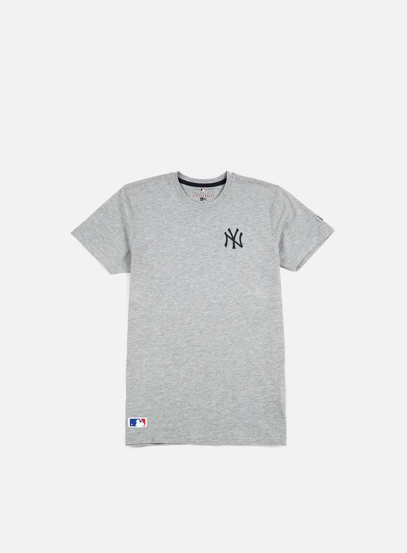 c0b1df834d8 NEW ERA TA T-shirt NY Yankees € 20 Short Sleeve T-shirts