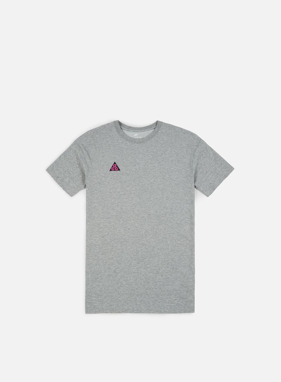 Nike ACG Cltr T-shirt