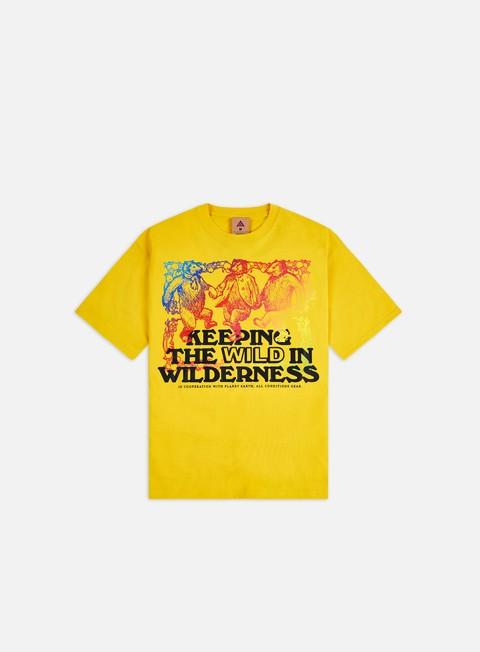 Nike ACG Keeping Wild T-shirt
