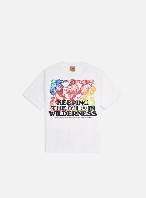 Nike ACG Keeping Wild T-shirt