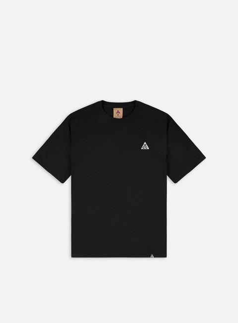 Nike ACG NGR LBR T-shirt
