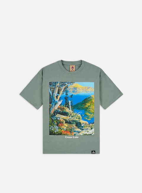 Nike ACG NRG Crater Lake T-shirt