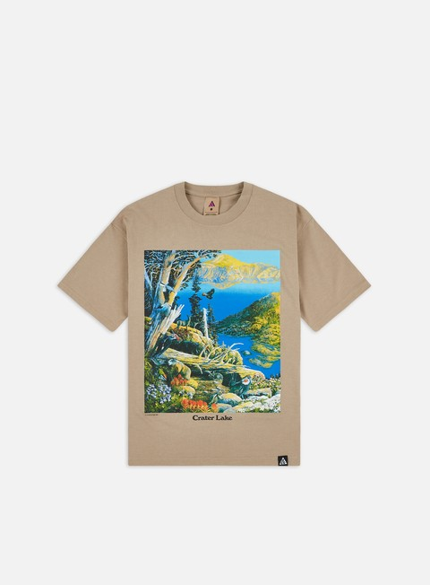 Nike ACG NRG Crater Lake T-shirt