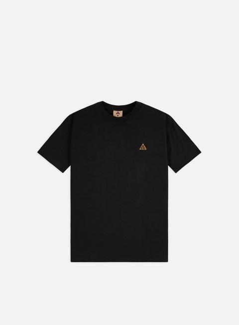 Nike ACG NRG Embr T-shirt