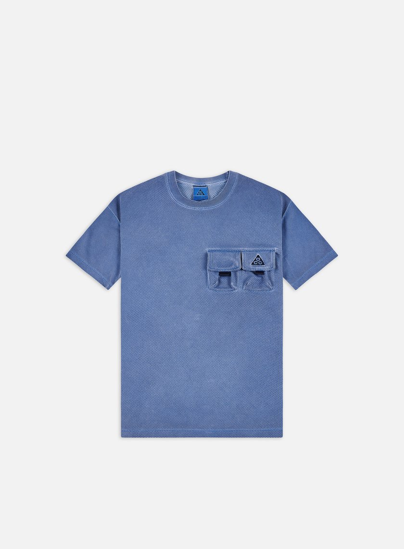 Nike ACG NRG Watchman Peak T-shirt