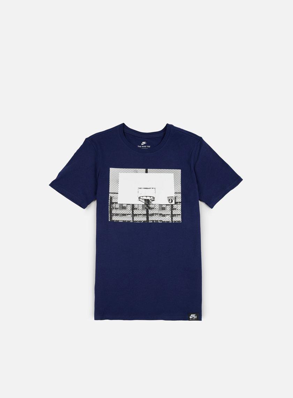 Nike AF 1 Photo T-shirt