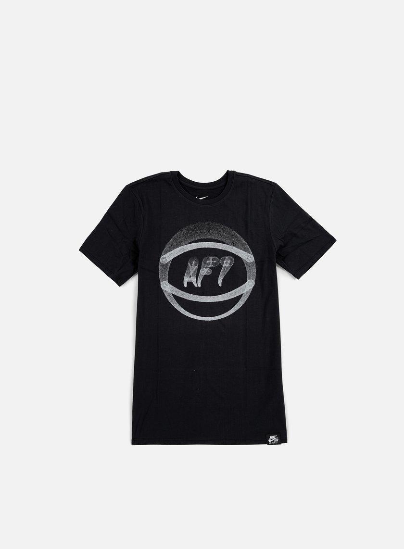 Nike AF1 Ball Art T-shirt