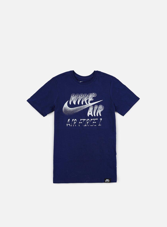 af1 adidas t shirt