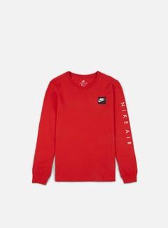 Nike Air 2 LS T-shirt