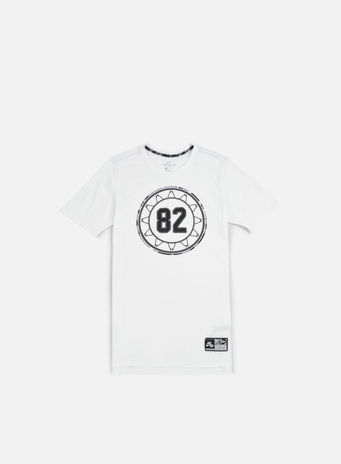 t shirt nike air 4 t shirt white