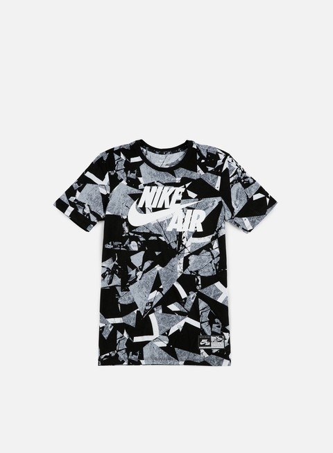 t shirt nike air aop t shirt 1 white pure platinum