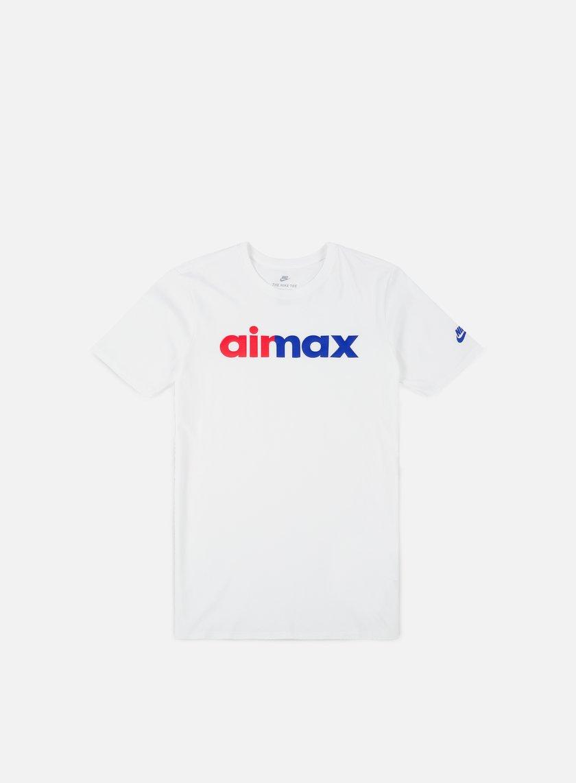 Nike Air Max 95 T-shirt
