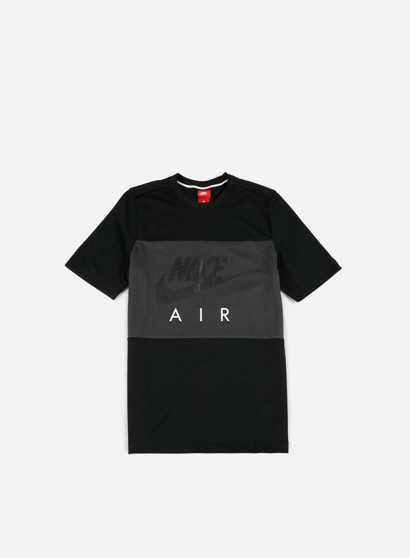 T Mesh Short 25 Shirt Nike Graffitishop Air Sleeve € Shirts qHOWEnFc