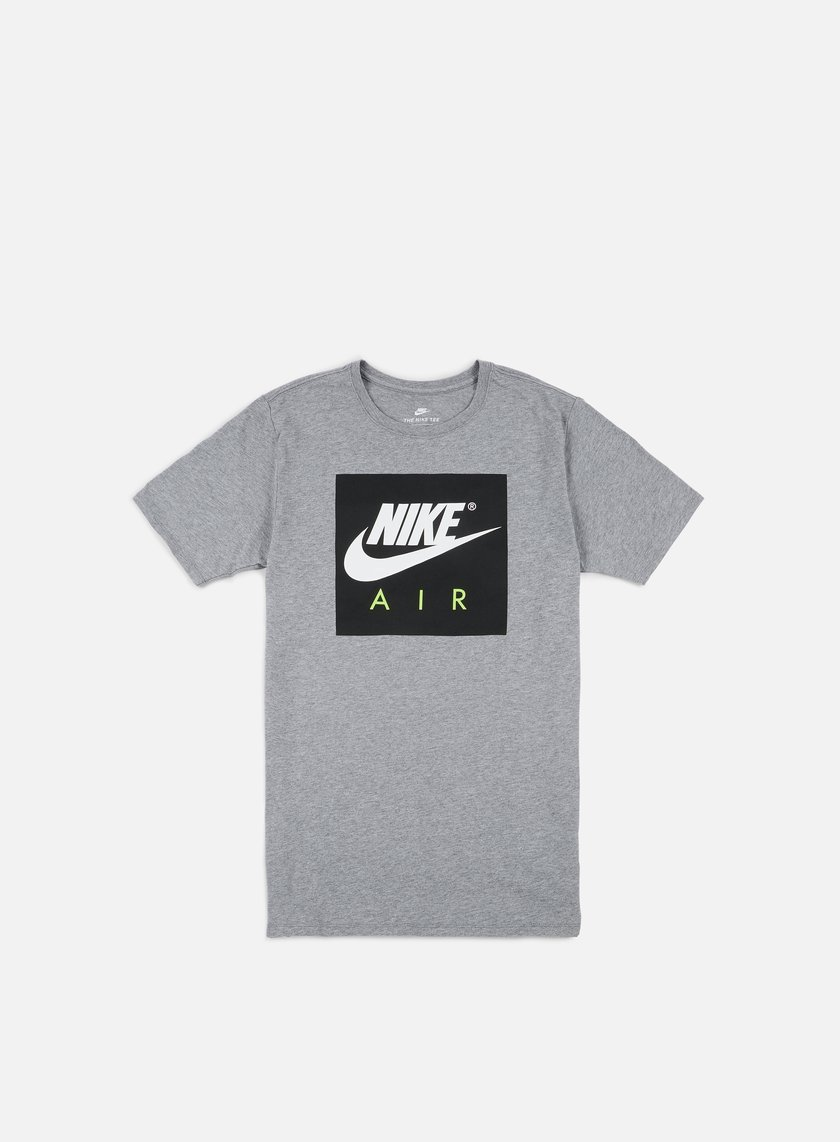 8fb70ce6e NIKE Air Sport Crew T-shirt € 15 Short Sleeve T-shirts | Graffitishop