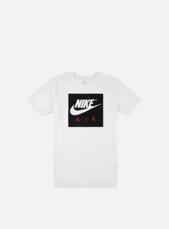 Nike Air Sport Crew T-shirt