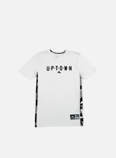 Nike - Air T-shirt 2, White/White 1